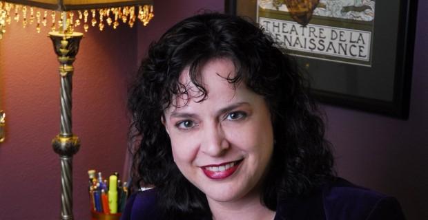 Elizabeth Richmond-Garza