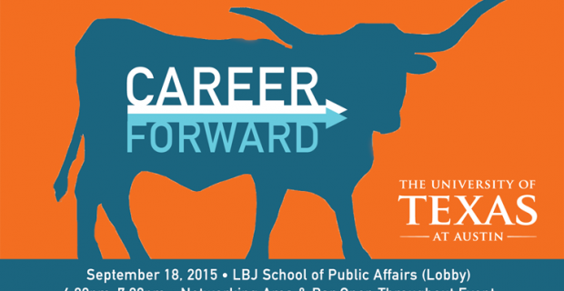 Do you want to advance your career? UT Austin is home to several innovative programs designed for working professionals.