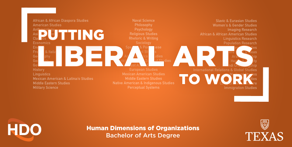 HDO Bachelor's Degree