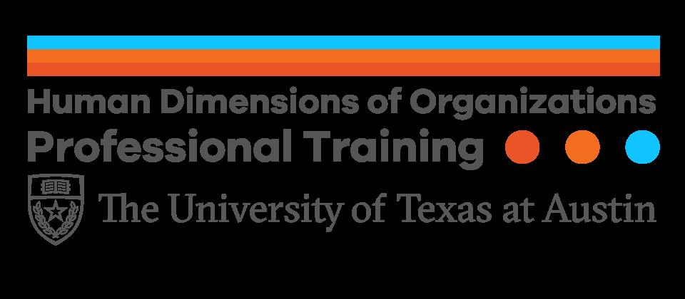HDO Professional Training