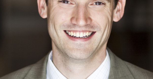 HDO Spotlight: Michael Larson