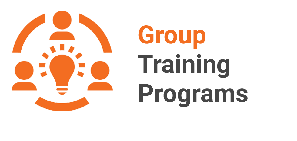 Group Professional Development Programs led by UT Austin's Top Faculty. Train with your team at the University of Texas at Austin. Executive education and professional development at UT Austin.