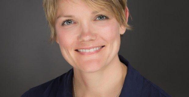 HDO Spotlight: Lisa Cox